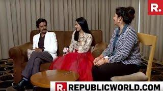 Nawazuddin Siddique Talks About Playing