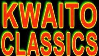 KWAITO CLASSICS
