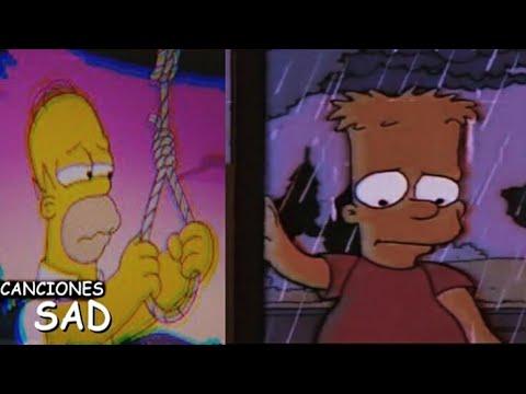Xxx Mp4 7 Canciones Más Tristes Sad 💔 De XXXTentacion Te Hará Llorar 2018 3gp Sex