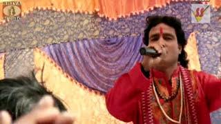 images Purulia Video Song 2017 আমি বদ দুখের দুঃখী Ami Bodo Dukher Dukhi Bengali Bangla Song Album