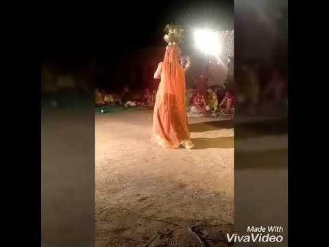 Xxx Mp4 Bishnoi Marriage Video 👧 3gp Sex