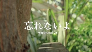 忘れないよ  の  歌詞「 青山テルマ」  Wasurenai Yo Lyrics [Aoyama Thelma]