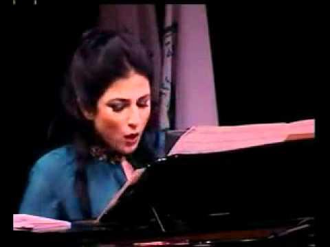 Hiba Al Kawas & Nada El Hage.mp4