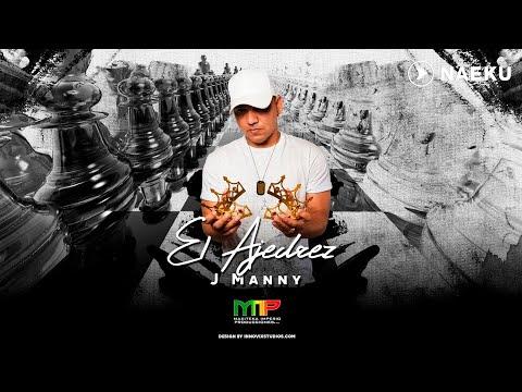 Xxx Mp4 El Ajedrez J Manny Audio Oficial 3gp Sex