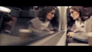NADIA ALI - RIDE WITH ME (HD MUSIC VIDEO - SHOGUN REMIX)