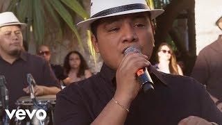 Los Ángeles Azules - Amor De Amores