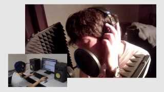 『 own way 』 MV Recording ver.