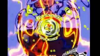 DAMASO - Pan Baza (Official Audio)