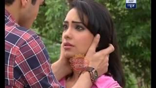 Arjun saves Noori