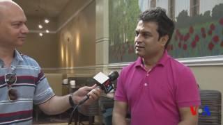 Singer Suvro Dev on Bangla Music