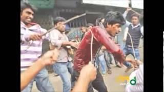 Bishwajeet Dash's Murders photo and Details