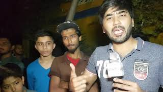 Haunted Area of Lahore Which is Ruled by Ghosts and Witches, Find Out Details