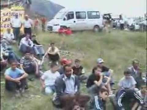 Sapaca Festival