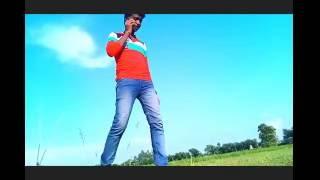 Balurghat (bolla local vidio) tui chara ek ekta din songs