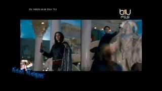 Song 26 - Ek Main Aur Ekk Tu (Title Song) (مترجمة كاملة) - Imran Khan & Kareena Kapoor .