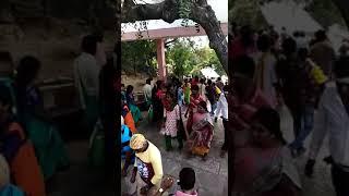 Tamil nadu palani4