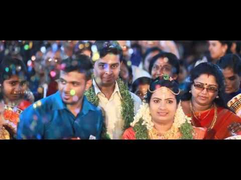 Xxx Mp4 Sanal N Reema Wedding Highlights 3gp Sex