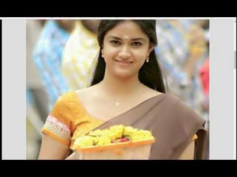 Xxx Mp4 Keerthi Suresh Hot HD Photos Download 3gp Sex