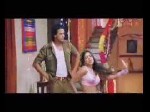 Xxx Mp4 Hot Bhojpuri Indan Masala Navel Saree Erotic Seducing Song 3gp Sex
