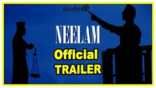 NEELAM Latest Tamil Movie Trailer   Venkatesh Kumar G   Latest Tamil Movie Trailers 2017