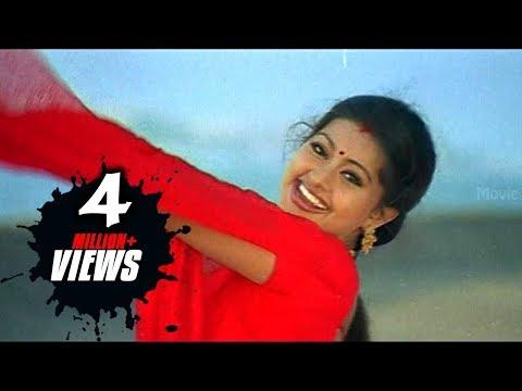 Adiga Brahmani Video Song || Evandoi Srivaru Movie || Srikanth,Sneha,Nikita