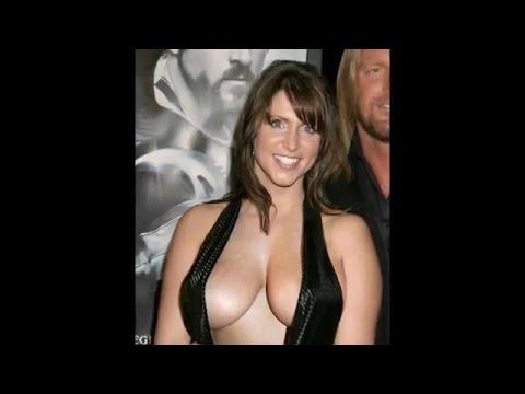 Xxx Mp4 WWE Diva Stephanie McMahon Sexy Moments HD 3gp Sex