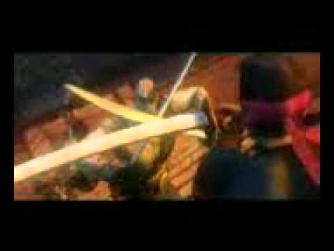 Xxx Mp4 3 Mortal Kombat 3gp 3gp Sex