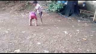 Small kids latest Funny Comedy play ever videos| Indian Funny videos| [hd] Latest 2016 Compilation.