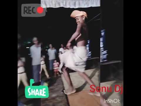 Xxx Mp4 Recording Dance Video 3gp Sex