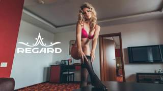 New Feeling Happy - The Best Of Vocal Deep House Sessions Music Chill Out - Mix By Regard #45