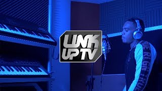 J Real - Out For The Win [Music Video] | Link Up TV