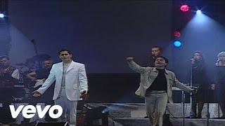 Gian & Giovani - O Grande Amor Da Minha Vida (Convite De Casamento) (Ao vivo em Franca)