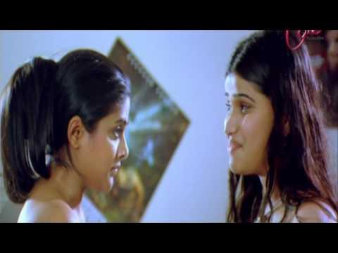 Priyamani Jahnavi as lesbians Warden Suspects