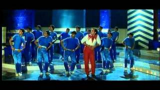 Chori Chori Aankh Ladi (Full Song) Film - Beti No.1
