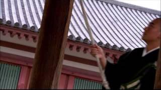JVC Demo - The Beauty Of Japan( HD - 1080i ).avi