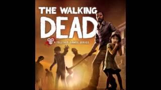 The Walking Dead Soundtrack - Twist of Fate