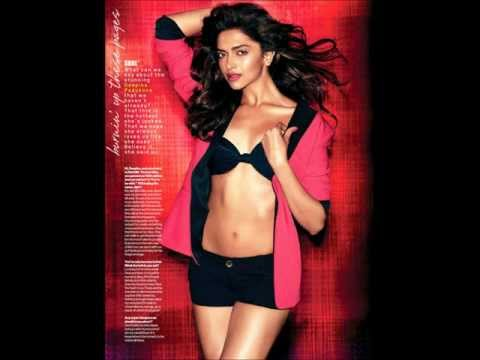 Xxx Mp4 Deepika Padukone Boobs Show Video And Photo Shoot Naked 3gp Sex