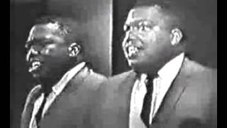 O'Neal Twins - Power In The Blood