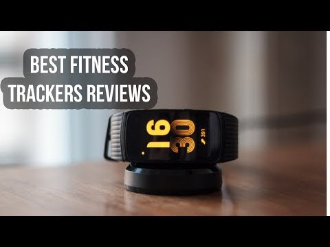 Xxx Mp4 Best Fitness Trackers Reviews Top 5 Best Fitness Tracker 2018 Best Fitness Bracelet 3gp Sex