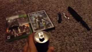 How to Make a Pipe and Smoke Weed Out of a Can EASY