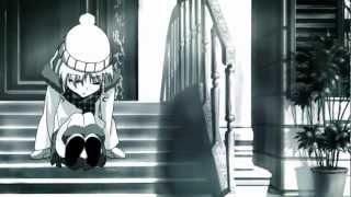Celestial Paradise - AMV