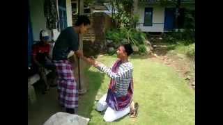 Film Sunda Bagus SMAN 1 Sagaranten