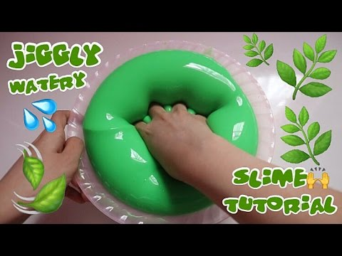 Xxx Mp4 JIGGLY WATERY BLEBERBLEBER SLIME TUTORIAL WITH MIX GLUE SUPER FUN TO PLAY BHS INDONESIA 3gp Sex