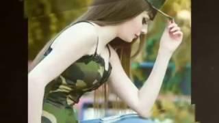 أغنية حزينة عن سوريا  musik 2017