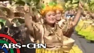 TV Patrol Cagayan Valley - Goat Festival
