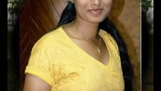 రమ్య ఒక్క సారి నాతో దెంగించుకోవా Romantic Telugu Vulgar phone Talk Latest