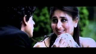 Dildara Dildara Ra.One - Full HD Original Official Video Song