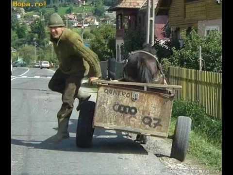 Romania imagini criminale