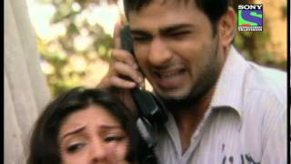 Ayushmaan - Episode 162