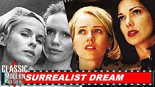 """Persona"" 